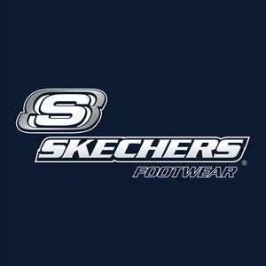 Скидка 15% в магазине Skechers