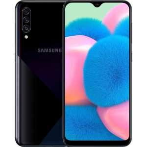 Samsung a30s 3/32