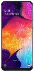 Смартфон Samsung Galaxy A50 64 ГБ