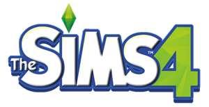 Распродажа Electronic arts до 90% (напр. The Sims 4 базовая)