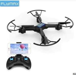 Flymax 2 WiFi Drone 2.4G FPV