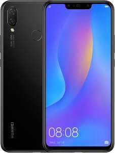 Huawei Nova 3i 64GB (не все города)