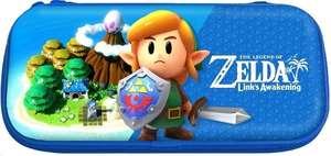 Чехол HORI Zelda Link's Awakening для Nintendo Switch
