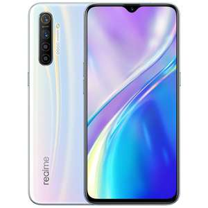 Realme X2 Global(Snap 730G, 8/128 Gb)
