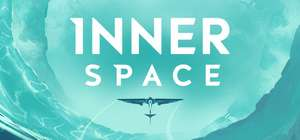 [PC] InnerSpace бесплатно
