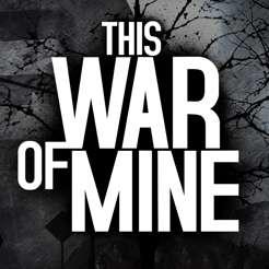 This War of Mine (IOS)