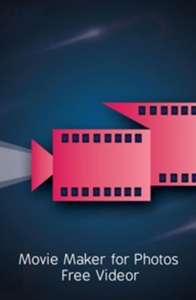 Movie Maker for Photos