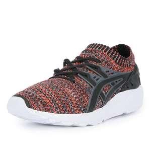 Брендовые кроссовки со скидкой 50-70% в StreetBeat