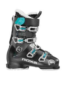 Женские ботинки для горных лыж ROXA RFIT W 75