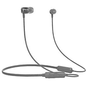 беспроводные наушники с микрофоном MEIZU EP52 Lite