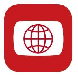 [iOS] Tube Browser - Adblocker
