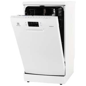 Скидки на посудомоечные машины (напр. Electrolux ESF9453LMW)