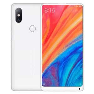 Xiaomi Mi MIX 2S 6/128 Гб Global