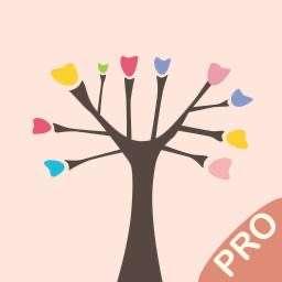[IOS] Sketch tree pro
