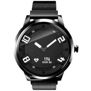Смарт часы Lenovo Watch X за 40.99$