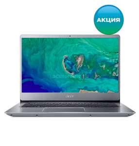 Ультрабук Acer 14 Swift 3