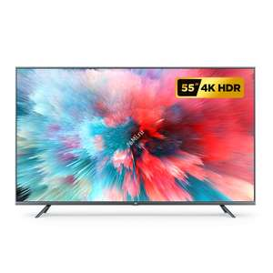 """Подборка телевизоров от Xiaomi c TMALL (например Mi TV 4A 32"""" )"""