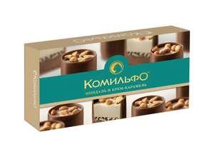 """Конфеты """"Комильфо"""" по привлекательной цене :)"""