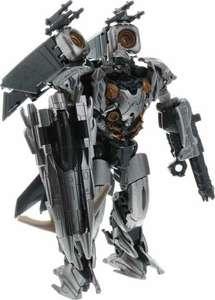 Трансформер Transformers KSI Boss