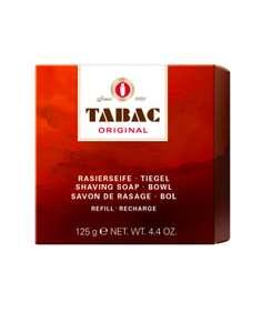 Мыло для бритья TABAC ORIGINAL