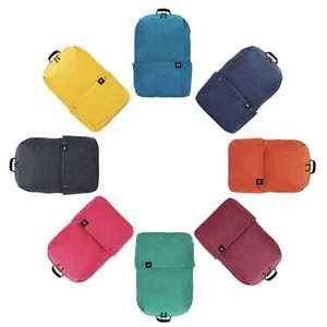 Непромокаемый рюкзак Xiaomi на 10л за $6.07