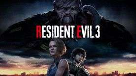 [PC] Resident Evil 3 предзаказ