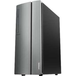 Системный блок на Intel G5400 3.7ГГц