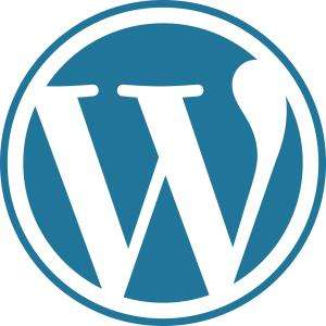 3 темы Wordpress бесплатно