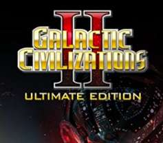 Galactic Civilizations II Ultimate Edition БЕСПЛАТНО в Steam