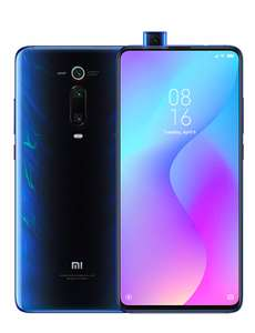 -5000₽ на Xiaomi Note 8T и Mi 9T (напр. Mi 9T 6+64 Гб)