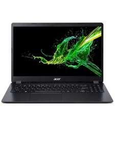 """15.6"""" Ноутбук Acer Aspire 3 A315-42-R2HV, NX.HF9ER.018 (Ryzen 3 3200u, 4gb, 128ssd, 1366x768, TN)"""