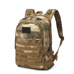 Рюкзак 40L PUBG 9898 Level 3 за 21.99$