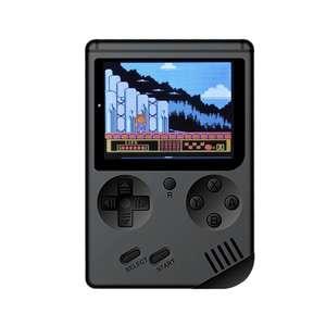 Консоль Retro Mini 2 168 игр за 16.95$