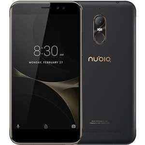 (Международная версия)Nubia N1 Lite Смартфон NX597J 5.5 за 65.99$