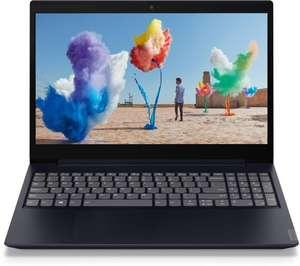 "15.6"" Ноутбук Lenovo IdeaPad L340-15API"