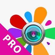 [Android] Photo Studio PRO