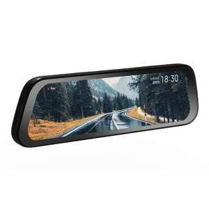 Зеркало заднего вида-видеорегистратор Xiaomi 70mai