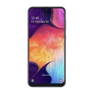 Samsung Galaxy A50 (2019) 64GB (для новых аккаунтов)