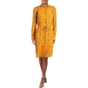 Цветочное платье Ralf Lauren (размер 44 и 46)