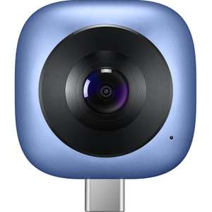 HUAWEI панорамная камера за 61.5$