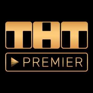 ТНТ Premier бесплатно (для контента «Газпром-медиа»)