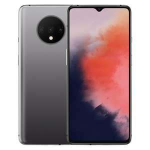 Смартфон OnePlus 7T 8 / 256 Гб