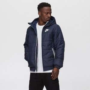 Куртка Nike Sportswear Synthetic-Fill (размер M/XL)