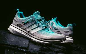 Packer Shoes x Solebox x Adidas Consortium Energy Boost