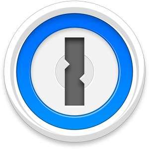 1password Business - 6 месяцев бесплатного доступа