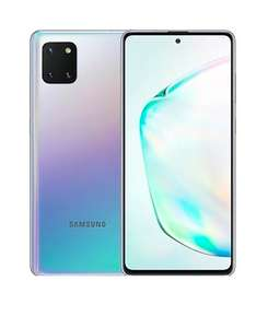 [МСК] Samsung Galaxy NOTE 10 Lite 6/128GB