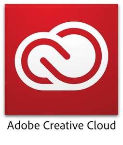 1 месяц подписки Adobe бесплатно (владельцы RTX)