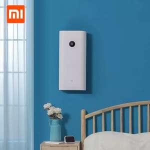 Очиститель воздуха Xiaomi mijia new fan a1