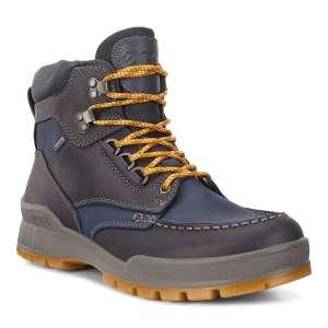 Мужские ботинки ECCO TRACK 25 (GORE-TEX)