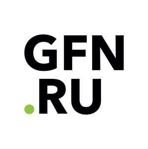 Бесплатный доступ на игровой сервис GeForce Now до конца 2020 года